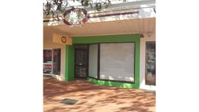 Offices commercial property for lease at 274 Raymond Street Sale VIC 3850
