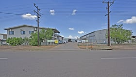 Offices commercial property for lease at 7/38 McKinnon Road Pinelands NT 0829