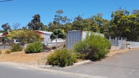 Factory, Warehouse & Industrial commercial property for lease at Yard at 4 Owen-Tucker Lane Margaret River WA 6285