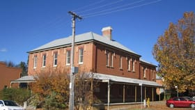 Other commercial property for lease at Suite 3 46 Keppel Bathurst NSW 2795