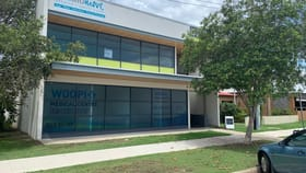 Medical / Consulting commercial property for lease at Suite 1/8 Market Street Woolgoolga NSW 2456