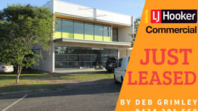 Medical / Consulting commercial property leased at Suite 1/8 Market Street Woolgoolga NSW 2456