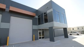 Shop & Retail commercial property for lease at 2/19-21 Paramount Boulevard Cranbourne West VIC 3977