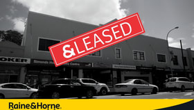 Offices commercial property for lease at 2/86 Pacific Hwy Wyong NSW 2259