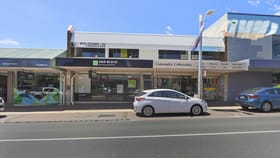 Medical / Consulting commercial property for lease at 1/61 Bulcock  Street Caloundra QLD 4551