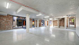 Shop & Retail commercial property for lease at 4/8 Hutchinson Street St Peters NSW 2044