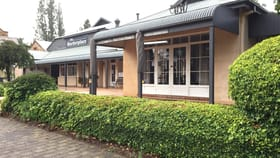 Shop & Retail commercial property for lease at Shops 7-9/1 Market Place Berrima NSW 2577