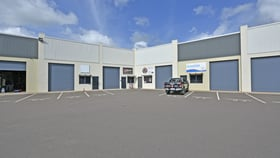Industrial / Warehouse commercial property for lease at 26/5 McCourt Road Yarrawonga NT 0830