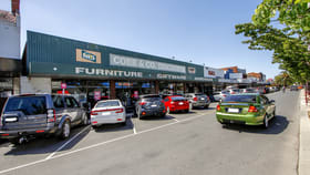 Shop & Retail commercial property for lease at 4 & 5/316 Raymond Street Sale VIC 3850