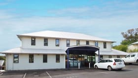 Offices commercial property leased at 5/43B Town View Terrace Margaret River WA 6285