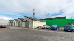 Factory, Warehouse & Industrial commercial property for lease at 201B Bank Street East Victoria Park WA 6101