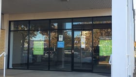 Shop & Retail commercial property for lease at 1/245 Banna Ave Griffith NSW 2680