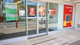 Offices commercial property for lease at 141 John Street Singleton NSW 2330