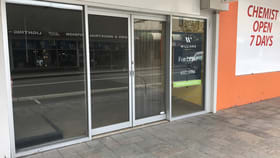 Medical / Consulting commercial property for lease at 120 John Street Singleton NSW 2330
