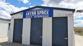 Factory, Warehouse & Industrial commercial property for lease at 5 Queen Street Wodonga VIC 3690