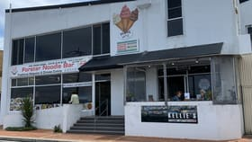 Offices commercial property for lease at 1B/46-48 Wharf Street Forster NSW 2428