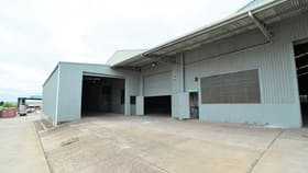 Offices commercial property for lease at Unit 3/175-177 Jackson Road Sunnybank Hills QLD 4109