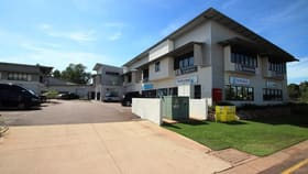 Offices commercial property for lease at Level 1 Unit 18/16 Charlton Court Woolner NT 0820