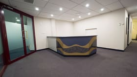Medical / Consulting commercial property for lease at 30 Hasler Road Osborne Park WA 6017