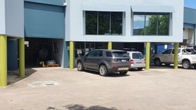 Industrial / Warehouse commercial property for lease at 3/148 Tennyson Memorial Ave Tennyson QLD 4105