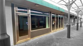 Shop & Retail commercial property for lease at Shop 1-2/2 Short Street (Ripley Arcade) Mount Gambier SA 5290