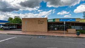 Offices commercial property leased at 55 North St Gatton QLD 4343