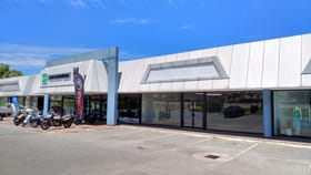 Shop & Retail commercial property for lease at 4/257 Balcatta Road Balcatta WA 6021