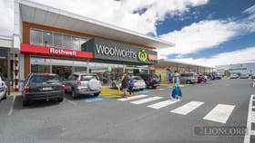 Shop & Retail commercial property for lease at Rothwell QLD 4022