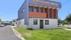 Shop & Retail commercial property for lease at 1/710 David Low Way Pacific Paradise QLD 4564