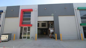 Offices commercial property for lease at 23 Bambra Crescent Cranbourne West VIC 3977