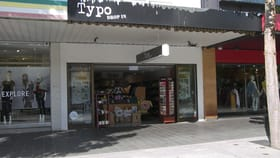 Shop & Retail commercial property for lease at 271 Hargreaves Street Bendigo VIC 3550