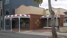 Offices commercial property for lease at 28 Bridge Street Bendigo VIC 3550