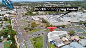 Medical / Consulting commercial property for sale at Lot 3/14 Bowman Road Caloundra QLD 4551