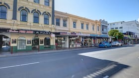 Medical / Consulting commercial property for lease at 67 George Street Launceston TAS 7250