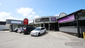 Retail commercial property for lease at Mount Gravatt QLD 4122