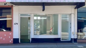 Shop & Retail commercial property for lease at 479 Darling Street Balmain NSW 2041