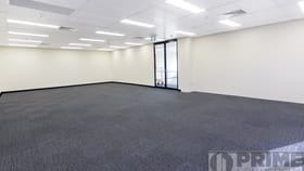 Medical / Consulting commercial property for lease at Baulkham Hills NSW 2153