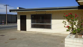 Offices commercial property for lease at 10S Park Terrace Port Lincoln SA 5606