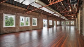 Medical / Consulting commercial property for lease at 34 Morley Avenue Rosebery NSW 2018