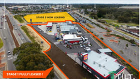 Medical / Consulting commercial property for lease at 1 Armadale Road Jandakot WA 6164
