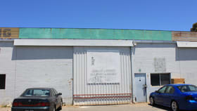 Factory, Warehouse & Industrial commercial property for lease at 2/12 Bushby Street Bellevue WA 6056