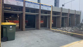 Showrooms / Bulky Goods commercial property for lease at 10 Ellingworth Parade Box Hill VIC 3128