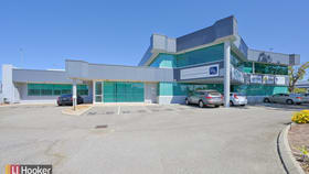 Medical / Consulting commercial property for lease at 4B/5 Mumford Place Balcatta WA 6021