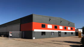 Industrial / Warehouse commercial property for sale at 13-15 Peisley Street Orange NSW 2800