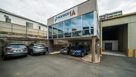 Factory, Warehouse & Industrial commercial property for lease at 4/170 Montague Road South Brisbane QLD 4101
