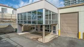 Showrooms / Bulky Goods commercial property for lease at 4/170 Montague Road South Brisbane QLD 4101