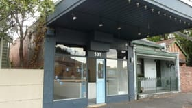Other commercial property for lease at 531 Nicholson Street Carlton North VIC 3054