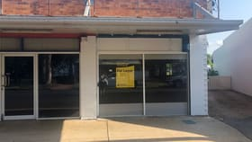 Shop & Retail commercial property for lease at 2/472 Esplanade Torquay QLD 4655