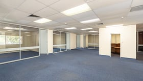 Offices commercial property for lease at Office 1/41 Gawler Street Mount Barker SA 5251