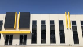 Showrooms / Bulky Goods commercial property for lease at 4/210-238 Maidstone  Street Altona VIC 3018